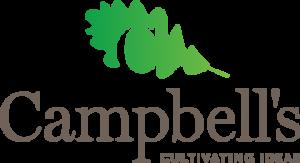 Campbells Logo Fullcolor@5x E1597866034231