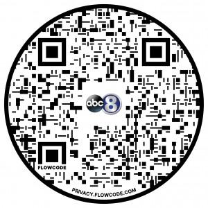 Apps QR Code