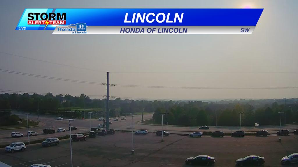 Honda of Lincoln 6:30 PM Saturday
